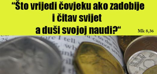 biblija-i-novac