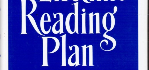 hardon plan