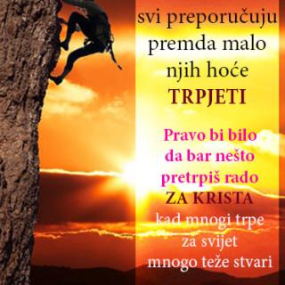 planinar2