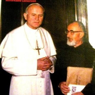 papa i oswald