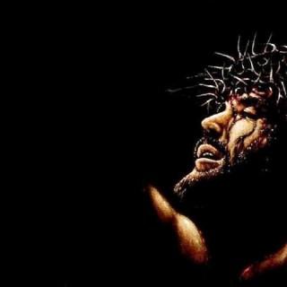 isus križ