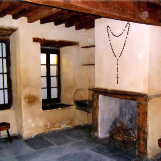Cachot, Lourdes 150º Aniversario das Aparicoes