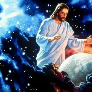 2727f-jesus-creation