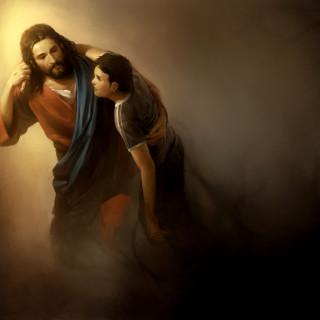 jesus-lifts-us-up (2)