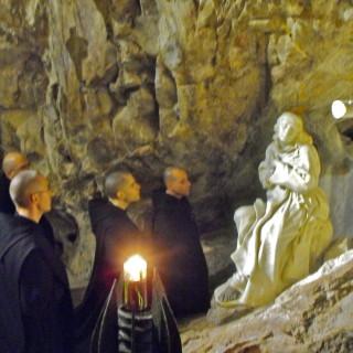 benedikt sv