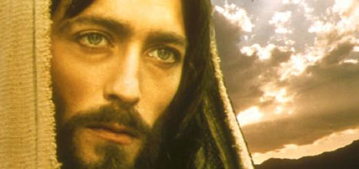 isus oči