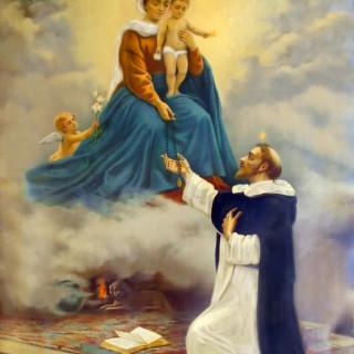sv dominik 2