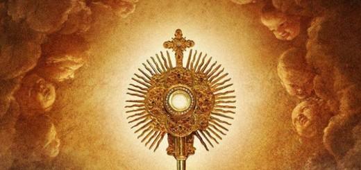 eucharist-8