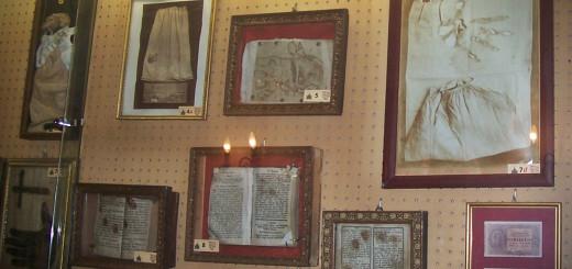 muzej-cistiliste