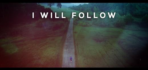 i will falow