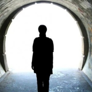 smrt tunel