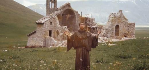 sveti franjo 2