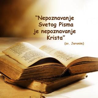 sveto pismo sv jeronim