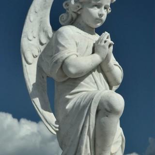 anđeo č2