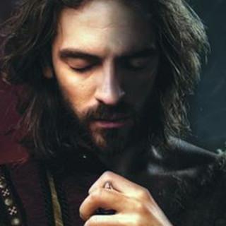 ignacije molitva