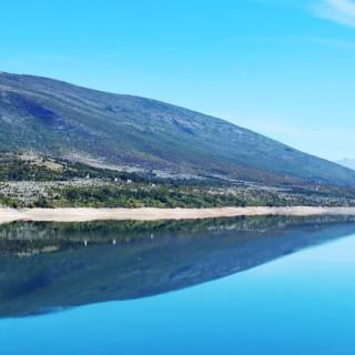 peručko jezero 2