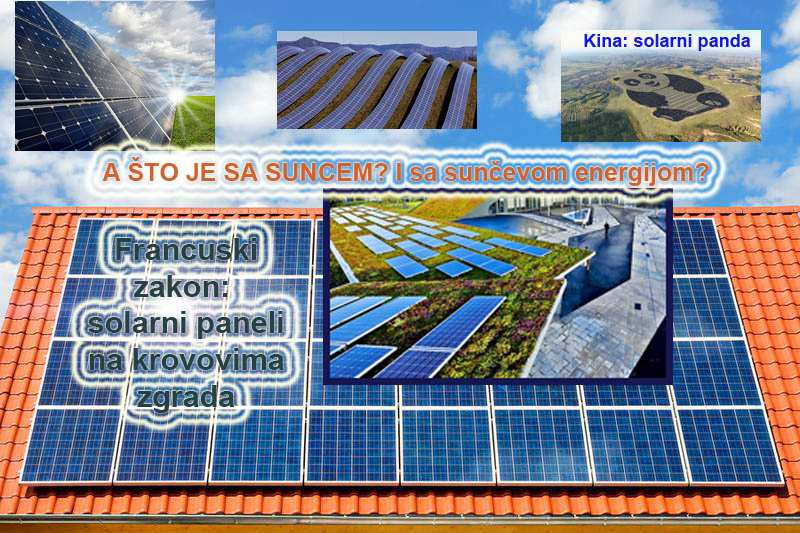 solarni paneli 3