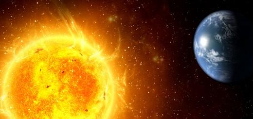 sun-heats-earth-on-one-hemisphere-only