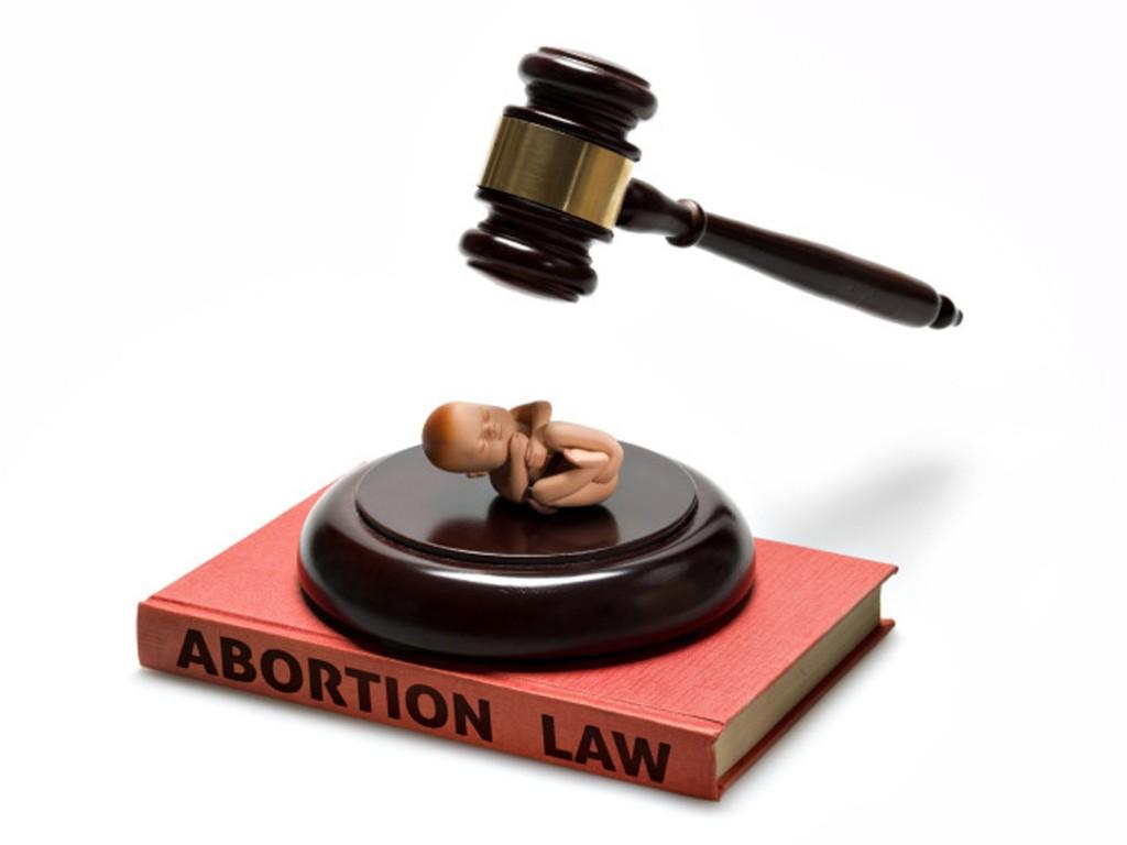 zakon o abortusu