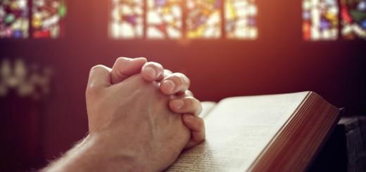 molitva kontemplaija