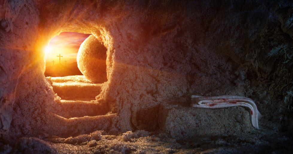 uskrs 333