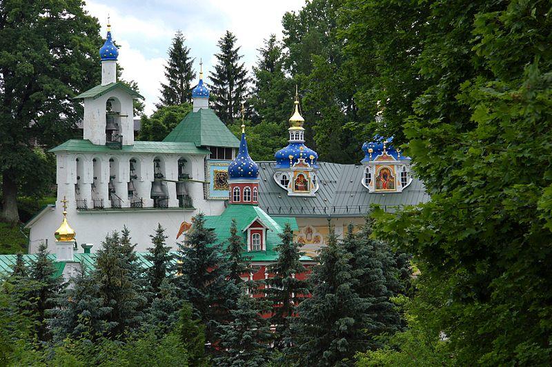 pp manastir2