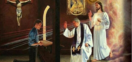 confessionandjesus
