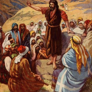 ivan krstitelj 3