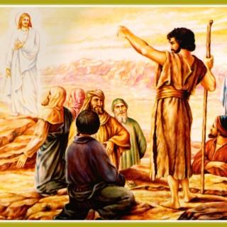 ivanovo svjedočanstvo