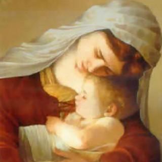 marija majka 2