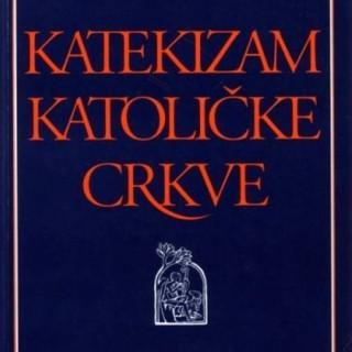 KATEKIZAM