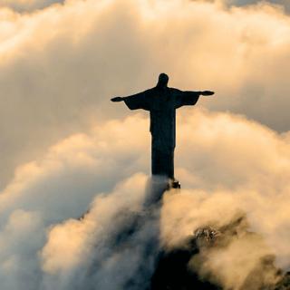 ISUS MILOSRĐE
