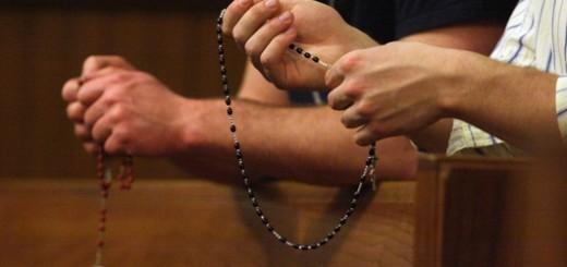 molitva kr