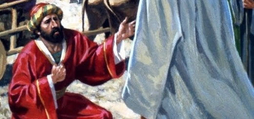 jesus-heals-the-son-of-the-royal-official