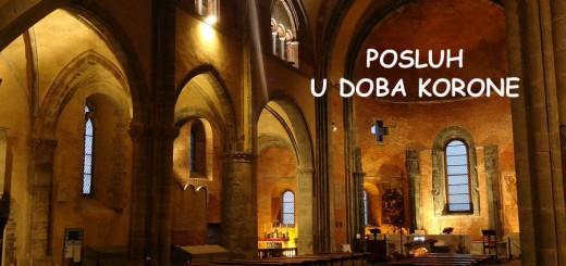 POSLUH